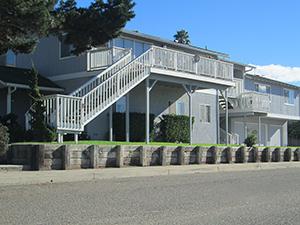 Apartment Owners Insurance San Luis Obispo