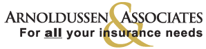 Arnoldussen & Associates Insurance Services