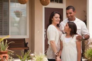 Property Insurance in San Luis Obispo, Grover Beach, Arroyo Grande