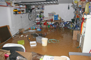Flood Insurance in Arroyo Grande, Grover Beach, San Luis Obispo