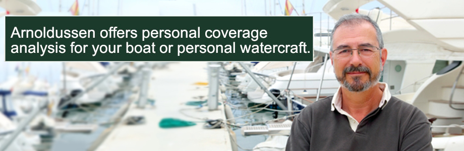 boat-insurance-watercraft