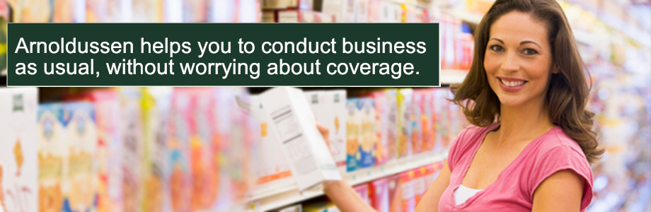 business-insurance-coverage