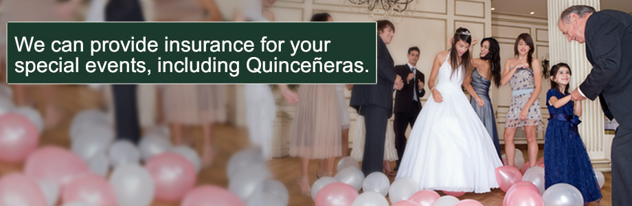 special-event-insurance-wedding-quinceneras