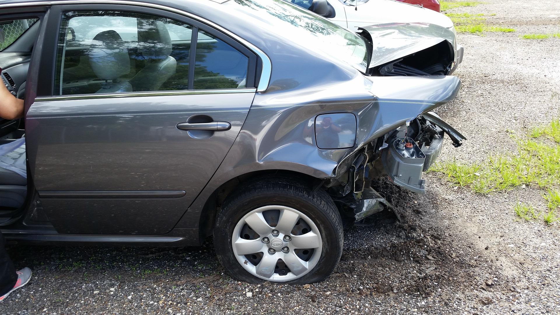 Car Insurance in Arroyo Grande, San Luis Obispo, Nipomo, Grover Beach