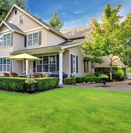 Home Insurance in San Luis Obispo, Nipomo, Arroyo Grande, Oceano, CA
