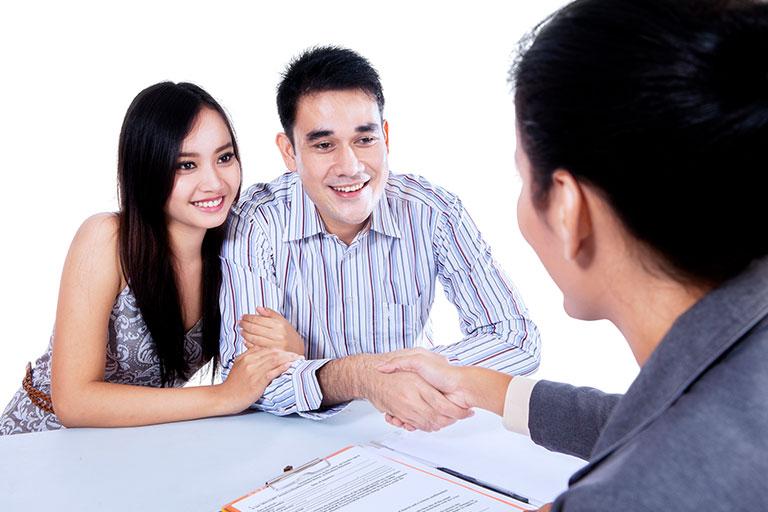 Renters Insurance in San Luis Obispo, Arroyo Grande, Nipomo, Pismo Beach