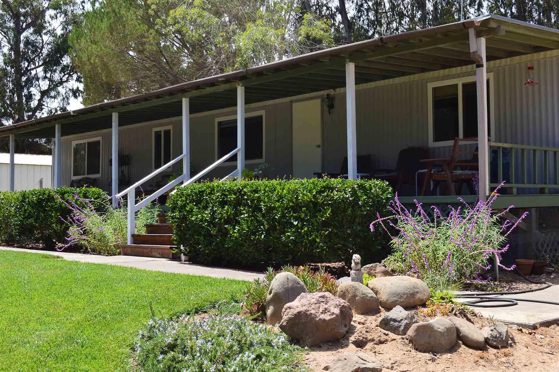 Homeowners Insurance in San Luis Obispo, Arroyo Grande, Nipomo